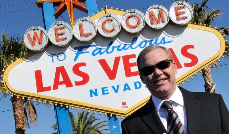 """Eslóganes curiosos para atraer turistas: """"Lo que pasa en Las Vegas, se queda en Las Vegas"""", los eslóganes más curiosos para atraer turistas"""