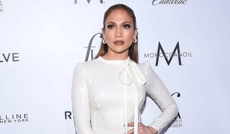 La posible relación de Jennifer Lopez y Drake: [Fotos] ¿Jennifer Lopez le da una nueva oportunidad al amor?