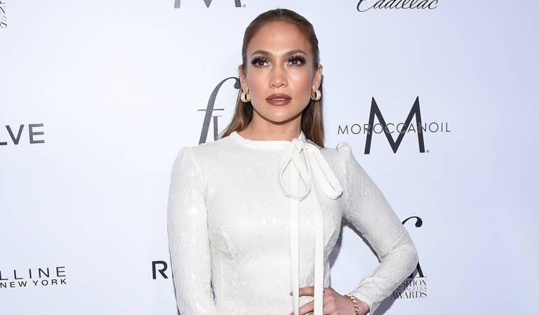 Drake y Jennifer Lopez inician una relación: Video confirma la relación de Drake y Jennifer Lopez
