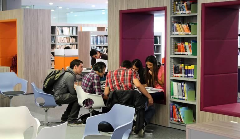 Pruebas PISA: Resultados en las pruebas PISA principal éxito educativo de Colombia en 2016