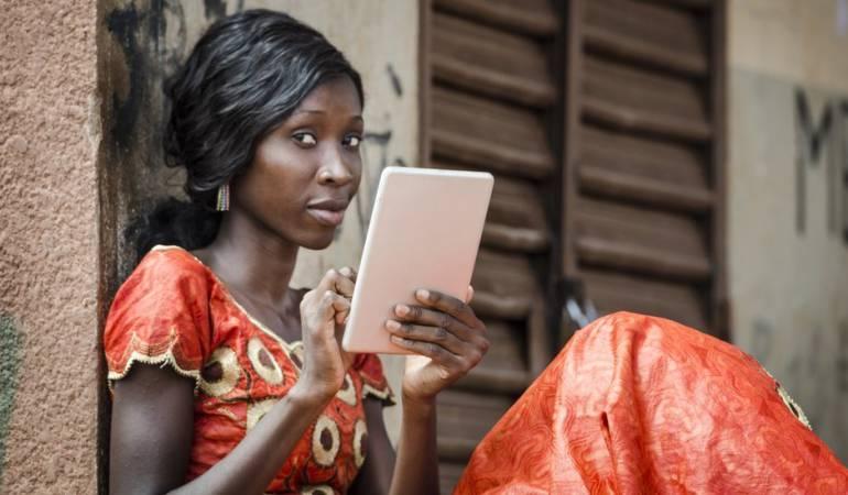 Inventos tecnológicos para este 2017: La chaqueta que detecta neumonía y otros inventos que llegarán de África en 2017