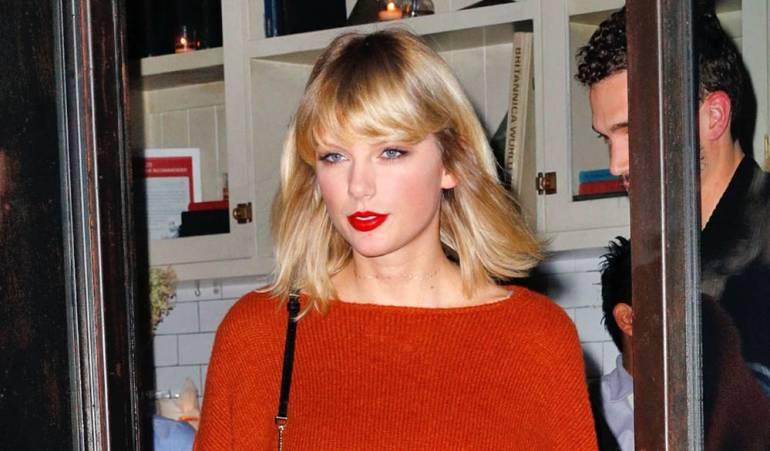 Live By Night, película en la que sale Austin Swift hermano de Taylot Swift: Austin Swift, el hermano de Taylor Swift quien se consolida como actor