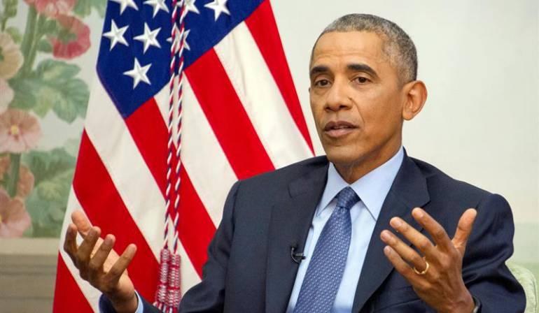 Administración de Barack Obama: ¿Cuál es el legado de Obama después de ocho años?