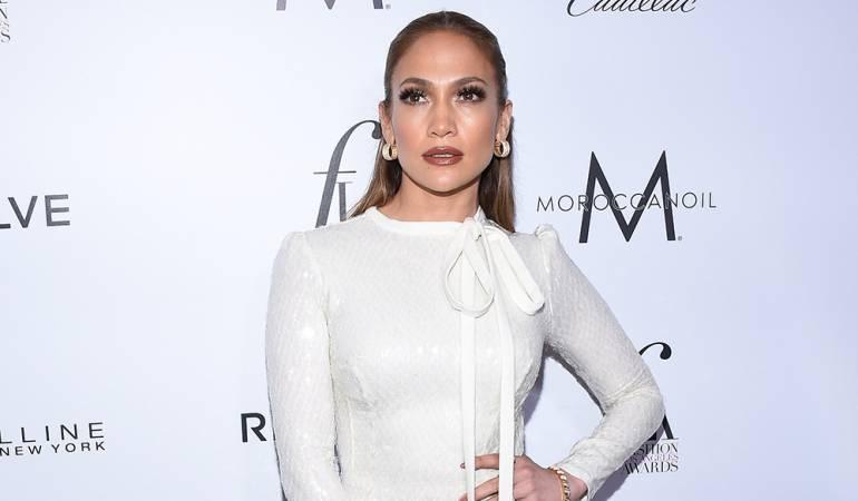 Jennifer Lopez y su relación con Drake: El costoso regalo que le dio Drake a Jennifer Lopez