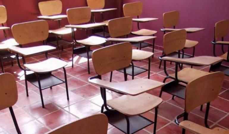 Piden extremar requisitos para docentes y así prevenir que lleguen profesores abusadores: Ordenan reglamentar procesos para aspirantes a docentes