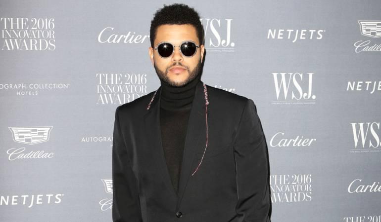 The Weeknd quiere tener hijos, pero no casarse: ¡Que tome nota Selena! The Weeknd comenta lo que quiere para su futuro