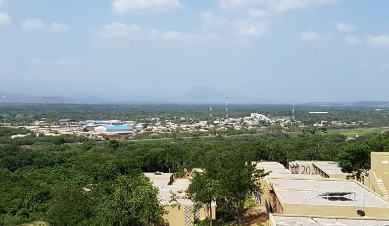 Consejo de Estado ordena hacer consulta previa para proyecto de Cerrejón en La Guajira