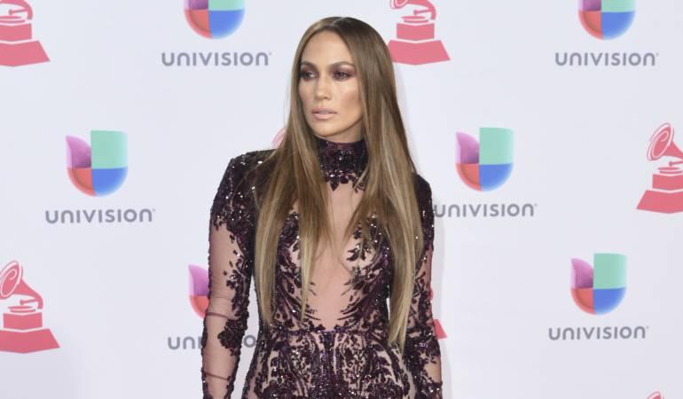 ¿Jennifer López y Drake son novios?: Jennifer López por primera vez habla sobre su relación con Drake