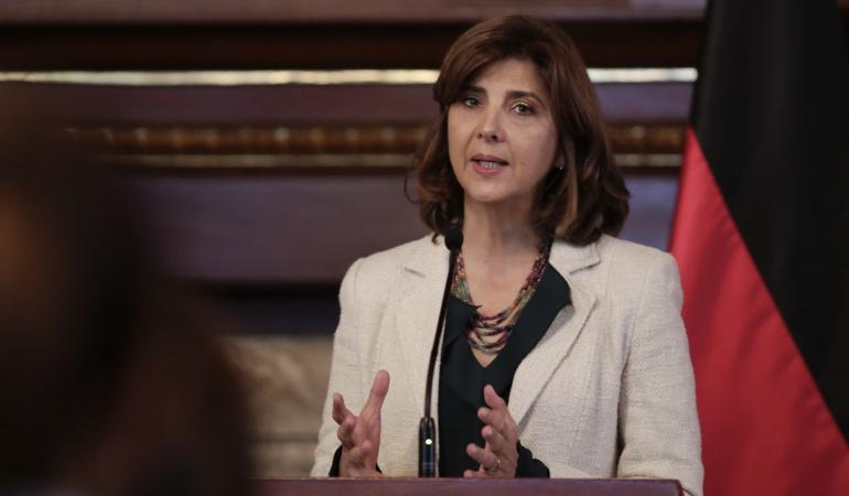 Justicia transicional para el ELN: JEP se aplicará también al ELN si se logra un acuerdo