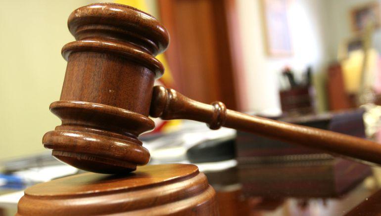 Judicatura reconoce problemas para cobrar el dinero de las multas judiciales