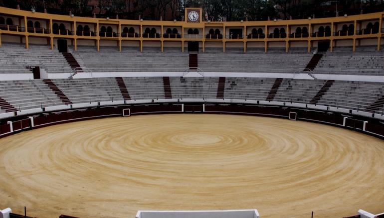 Toros en Bogotá: Día decisivo en la Corte para el futuro de la fiesta brava