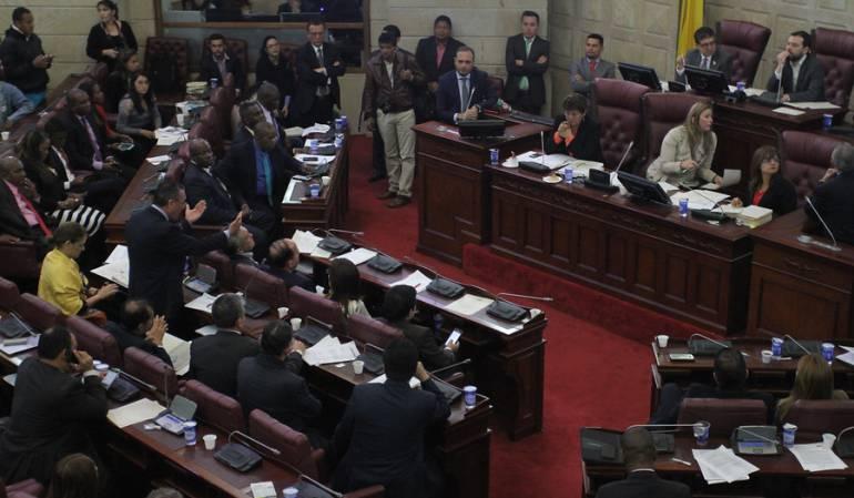 Toros, corridas toros.: Congreso espera que la Corte acabe con las corridas de toros