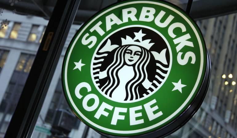 Trabajo para adultos: ¿Adulto mayor buscando empleo? Starbucks abrió convocatorias