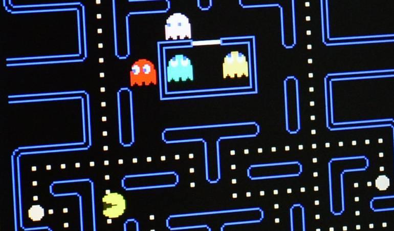 Pac-Man, Masaya Nakamura: Tres claves que hicieron de Pac-Man uno de los videojuegos más exitosos de la historia