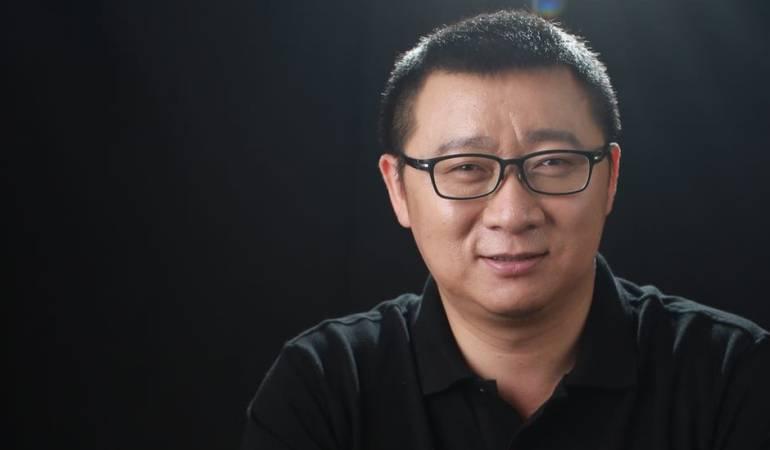 Aplicación para citas gays: La historia del creador de la app para citas gays más exitosa de China