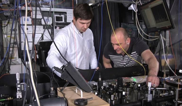 """Computadora cuántica: La computadora cuántica, el """"santo grial"""" de la informática, está a un paso de ser construida"""