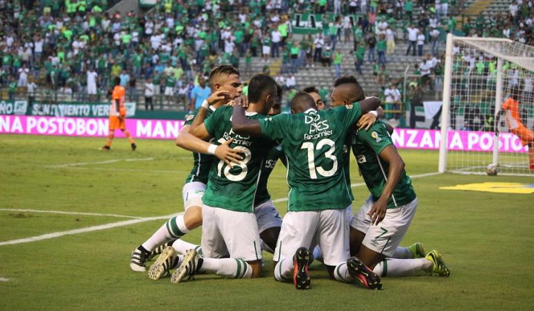 Programación primera fecha Copa Sudamericana: Definida la programación de la primera fase de la Copa Sudamericana