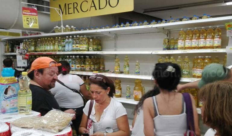 Penalización por omitir cobreo del IVA: No cobro del IVA y su recaudo será penalizado con cárcel