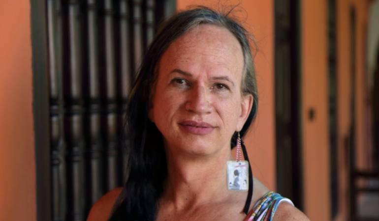 """Brigitte Baptiste, diversidad de géneros: """"Es preocupante ver personas que creen legítimo decir 'prefiero un hijo muerto que marica'"""": Brigitte Baptiste"""