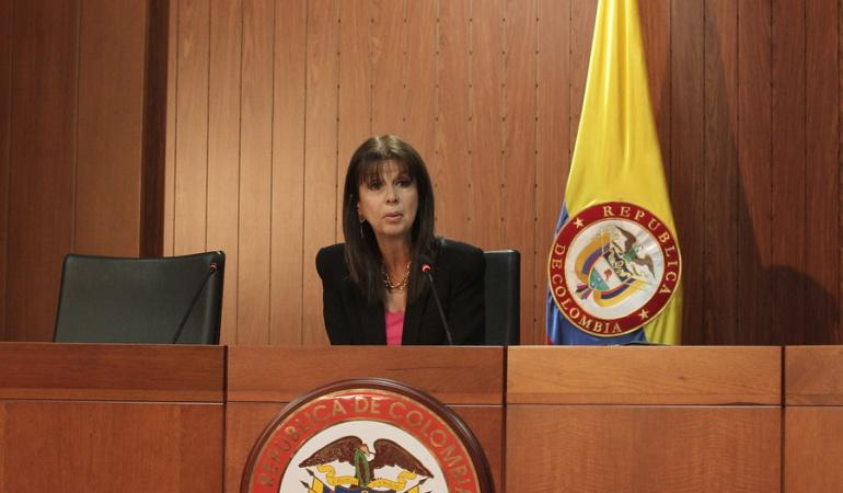 ley Zidres: Nuevamente decisión de ley Zidres queda en manos de un conjuez