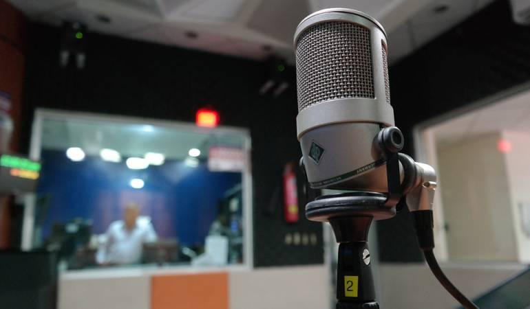 Día Mundial de la Radio: ¿Cómo pueden celebrar el Día Mundial de la Radio las ONG?