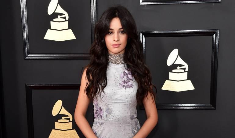 Camila Cabello, Fifth Harmony: Camila Cabello se esperaba una reacción más hostil a su salida de Fifth Harmony