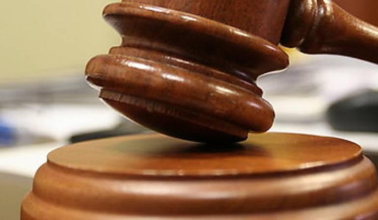 Blindar acuerdos de paz: Corte Constitucional estudiará ponencia que pide blindar los acuerdos de paz