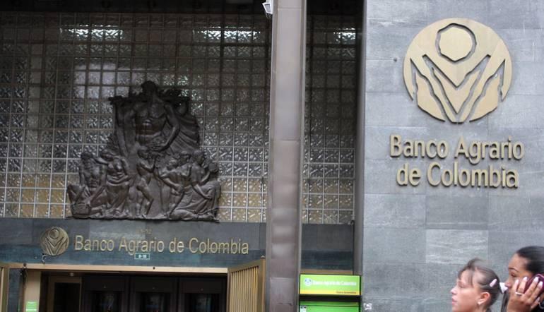 Se agiliza la aprobación de créditos a campesinos en el país: Se agiliza la aprobación de créditos a campesinos en el país