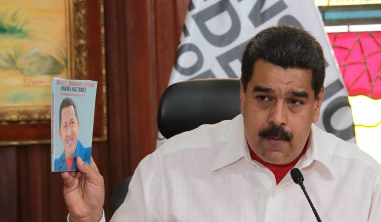 ¿CNN dejará de emitirse en Venezuela?: Venezuela abre procedimiento contra CNN y operadoras dejan de emitir su señal