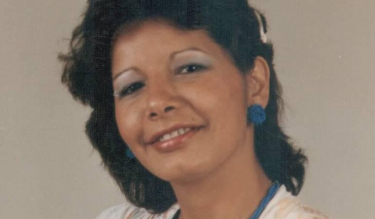 Adriana Rivas, secretaria del cerebro de las desapariciones forzadas en el Chile de Pinochet: ¿Secretaria bonita o brutal torturadora? La doble vida de la asistente de Manuel Contreras