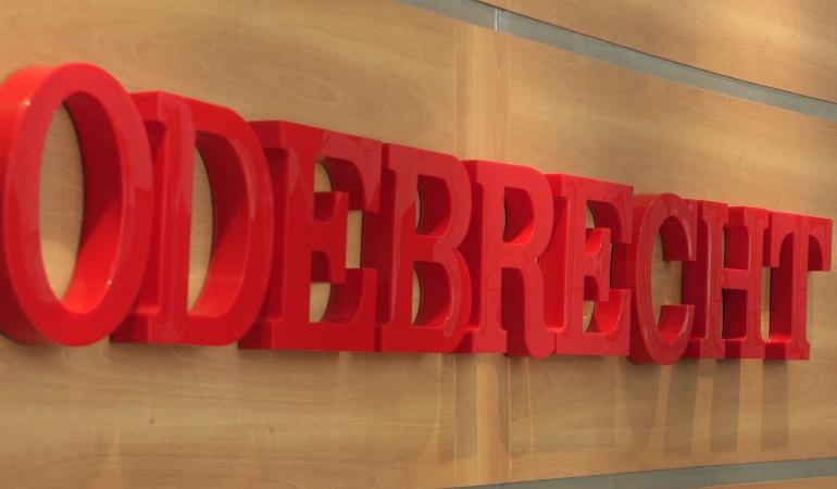 Sobornos Odebrecht: Gobierno espera más pruebas por caso Odebrecht en cumbre de Fiscales en Brasil