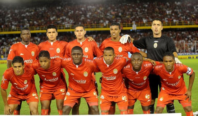 Equipos colombianos con más victorias Copa Libertadores: Los 5 equipos colombianos con más victorias en la Copa Libertadores