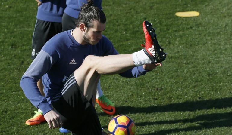 Zidane Real Madrid: Zidane anuncia el regreso de Bale a la convocatoria del Real Madrid