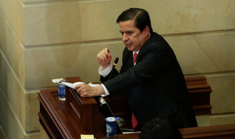 Sobornos de Odebrecht: Gobierno pide que no se politice caso de Odebrecht y que se deje actuar a la justicia