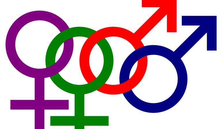Identidad sexual: ¿Cuántas formas hay de definir la identidad sexual?