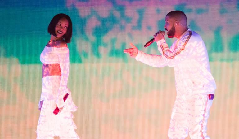 Cumpleaños Rihanna: Drake proclama su 'amor y respeto' hacia Rihanna para felicitarle por su cumpleaños