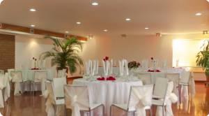 Hotel Sicarare Valledupar: la mejor opción para vivir la tradición en Semana Santa