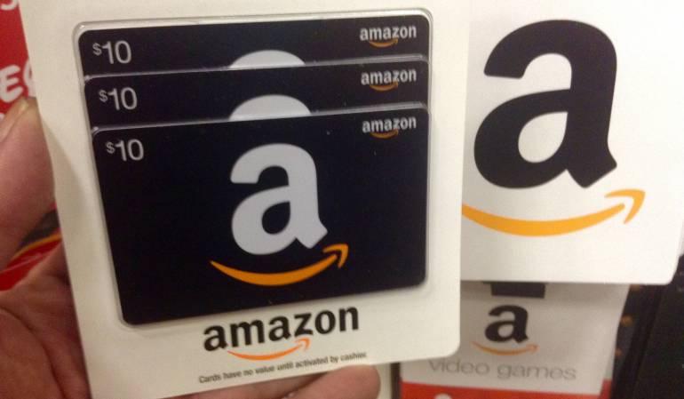 Falla en la nube de Amazon: Falla en la nube de Amazon crea problemas en numerosas páginas de internet