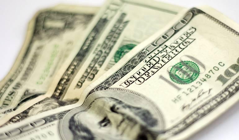Los impuestos de los indocumentados en Estados Unidos representan el 8% de sus ingresos.