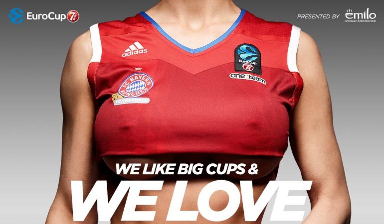 Twitter @fcb_basketball