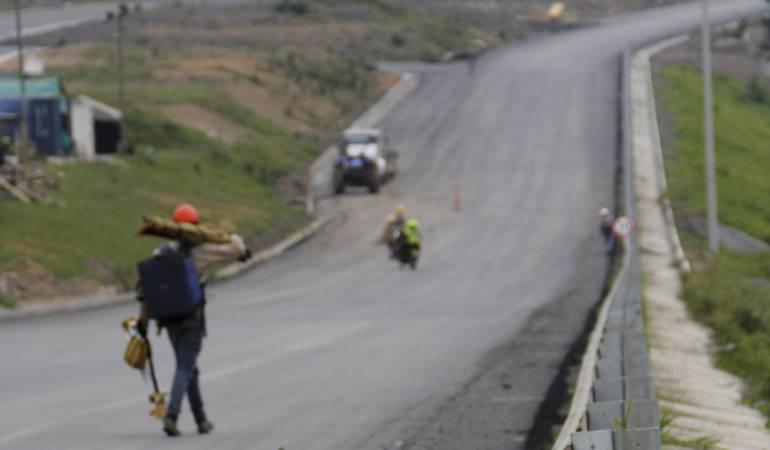Colombia: Admite campaña de Santos recibió aportes de Odebrecht