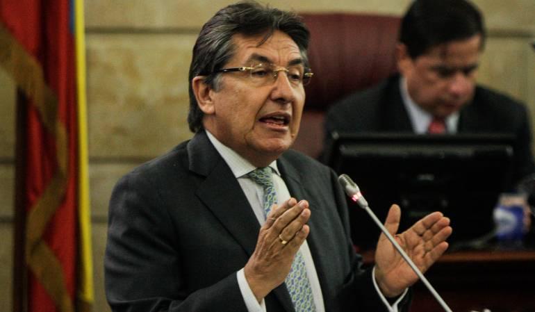 Presidente Correa: oposición divulgará supuesta lista de implicados en caso Odebrecht