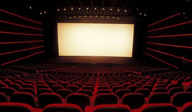 Cinco películas que nunca debieron haber tenido una segunda parte