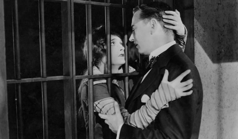 Hibristofilia: atracción sexual por las personas con un pasado criminal