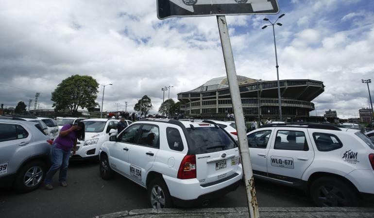 Uber: Jeff Jones renuncia a su cargo como presidente de Uber