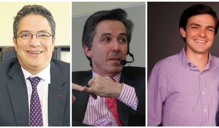 Por caso Odebrecht, Fiscalía llama a gerentes de campañas Santos y Zuluaga