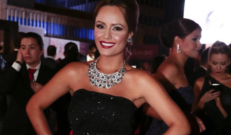 Ana Lucia Dominguez Esposo