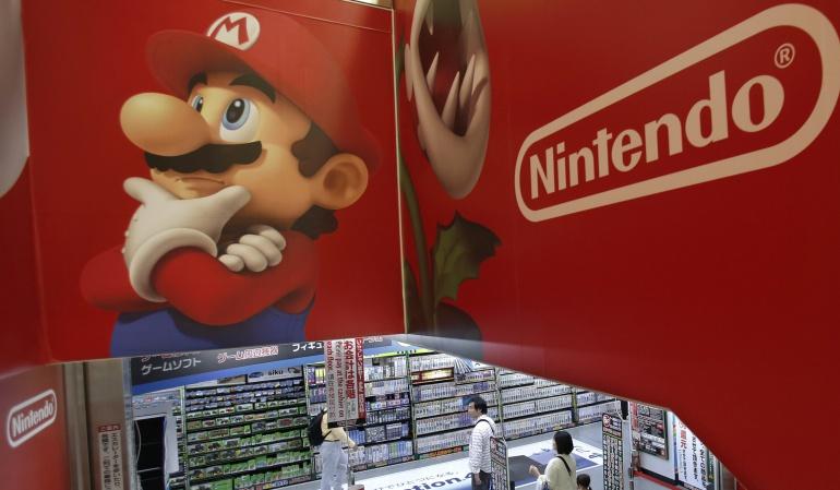 Super Mario Run es uno de los títulos más esperados para dispositivos móviles Android.
