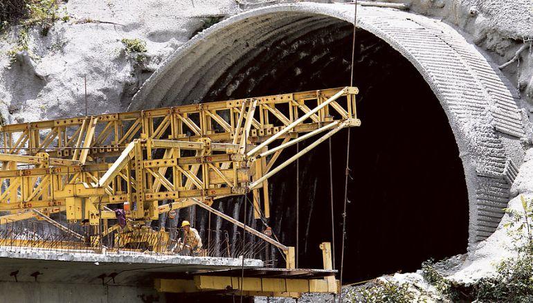 Cajamarca le dijo no a la minería