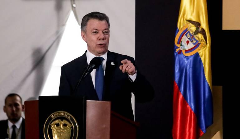 Gobierno y Farc evalúan avances del proceso de paz